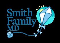 Smith Family MD